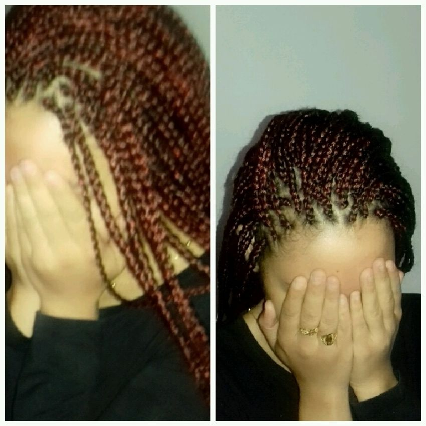 salon de coiffure afro tresse tresses box braids crochet braids vanilles tissages paris 75 77 78 91 92 93 94 95 RKMYEQHM