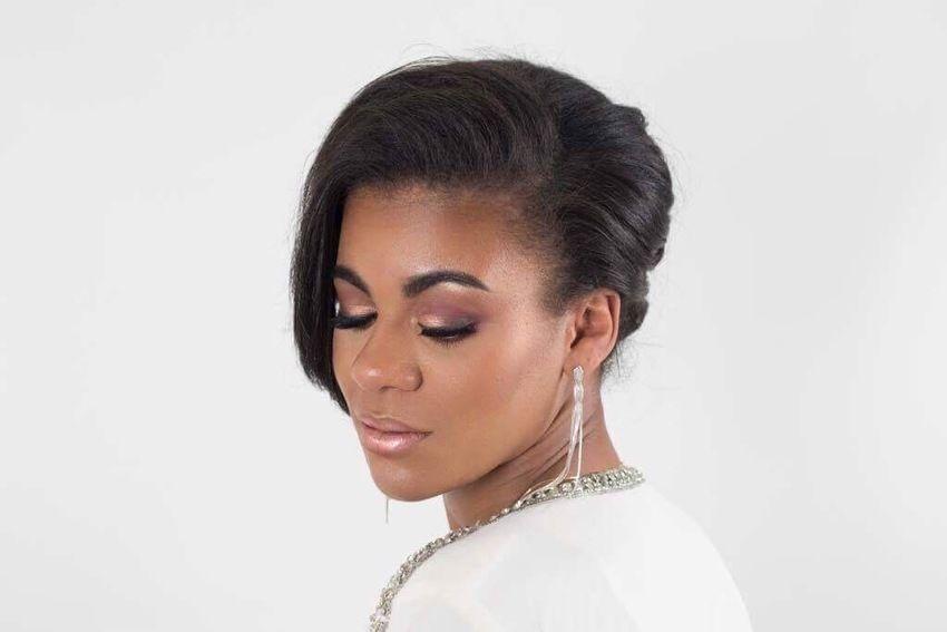 salon de coiffure afro tresse tresses box braids crochet braids vanilles tissages paris 75 77 78 91 92 93 94 95 JPMQTSEX