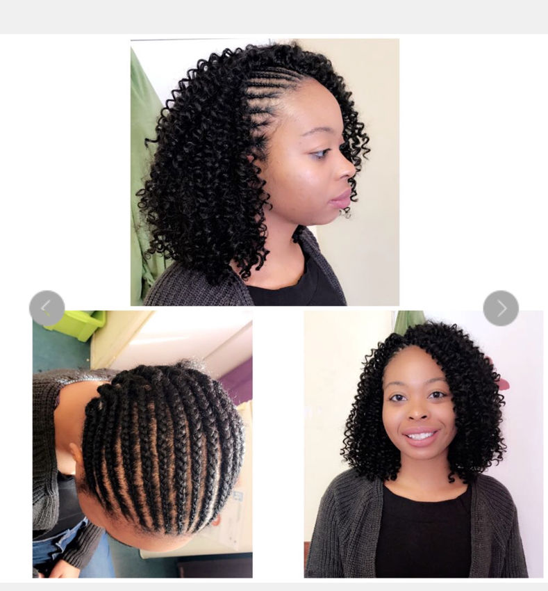 salon de coiffure afro tresse tresses box braids crochet braids vanilles tissages paris 75 77 78 91 92 93 94 95 XBXEGCXR