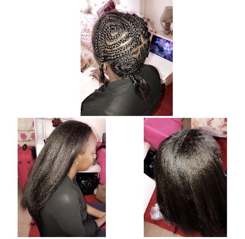 salon de coiffure afro tresse tresses box braids crochet braids vanilles tissages paris 75 77 78 91 92 93 94 95 HZTKDUOH