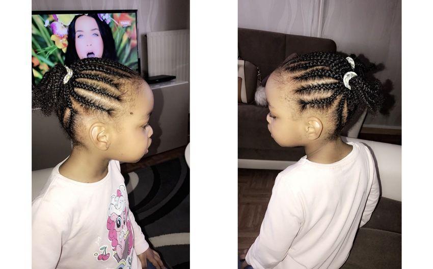 salon de coiffure afro tresse tresses box braids crochet braids vanilles tissages paris 75 77 78 91 92 93 94 95 NQZPKLHH