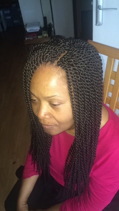 salon de coiffure afro tresse tresses box braids crochet braids vanilles tissages paris 75 77 78 91 92 93 94 95 BTKUSBEA