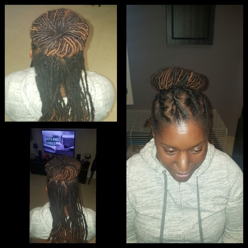 salon de coiffure afro tresse tresses box braids crochet braids vanilles tissages paris 75 77 78 91 92 93 94 95 PHBBOZOB