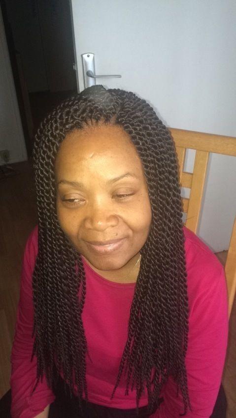 salon de coiffure afro tresse tresses box braids crochet braids vanilles tissages paris 75 77 78 91 92 93 94 95 GZDBCJYL