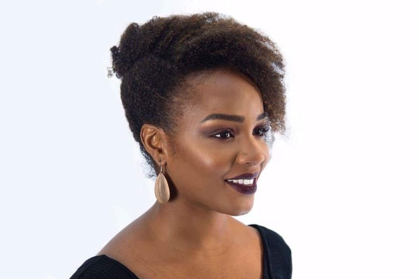 salon de coiffure afro tresse tresses box braids crochet braids vanilles tissages paris 75 77 78 91 92 93 94 95 LXXNRVXP