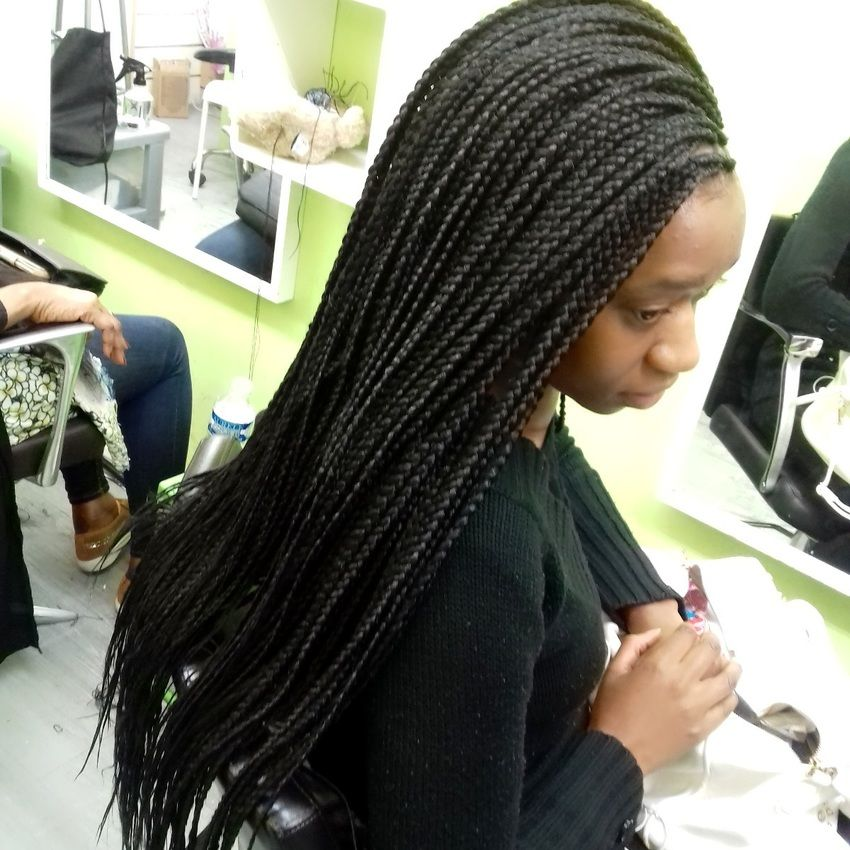 salon de coiffure afro tresse tresses box braids crochet braids vanilles tissages paris 75 77 78 91 92 93 94 95 EMSKNXOT