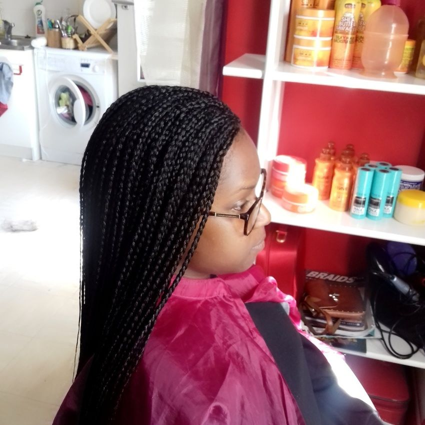 salon de coiffure afro tresse tresses box braids crochet braids vanilles tissages paris 75 77 78 91 92 93 94 95 HXNESYDG