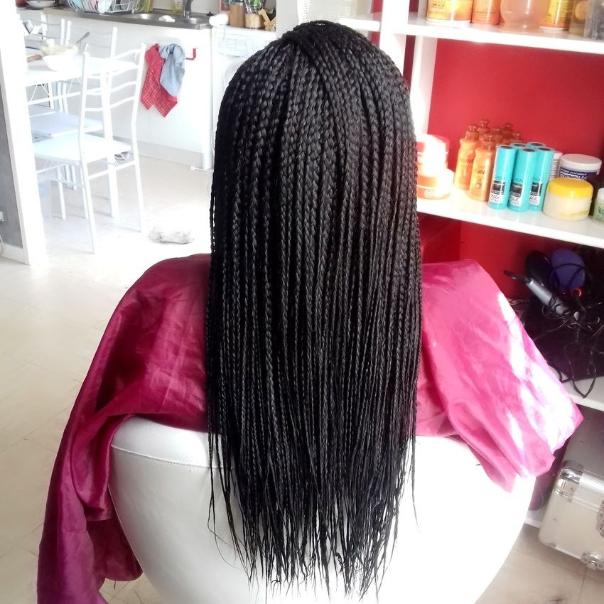 salon de coiffure afro tresse tresses box braids crochet braids vanilles tissages paris 75 77 78 91 92 93 94 95 ZLPAOAFA