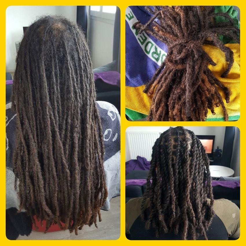 salon de coiffure afro tresse tresses box braids crochet braids vanilles tissages paris 75 77 78 91 92 93 94 95 UDYTSFYW