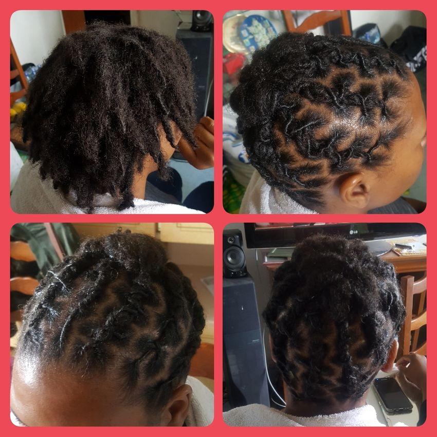 salon de coiffure afro tresse tresses box braids crochet braids vanilles tissages paris 75 77 78 91 92 93 94 95 RSPGYMOW