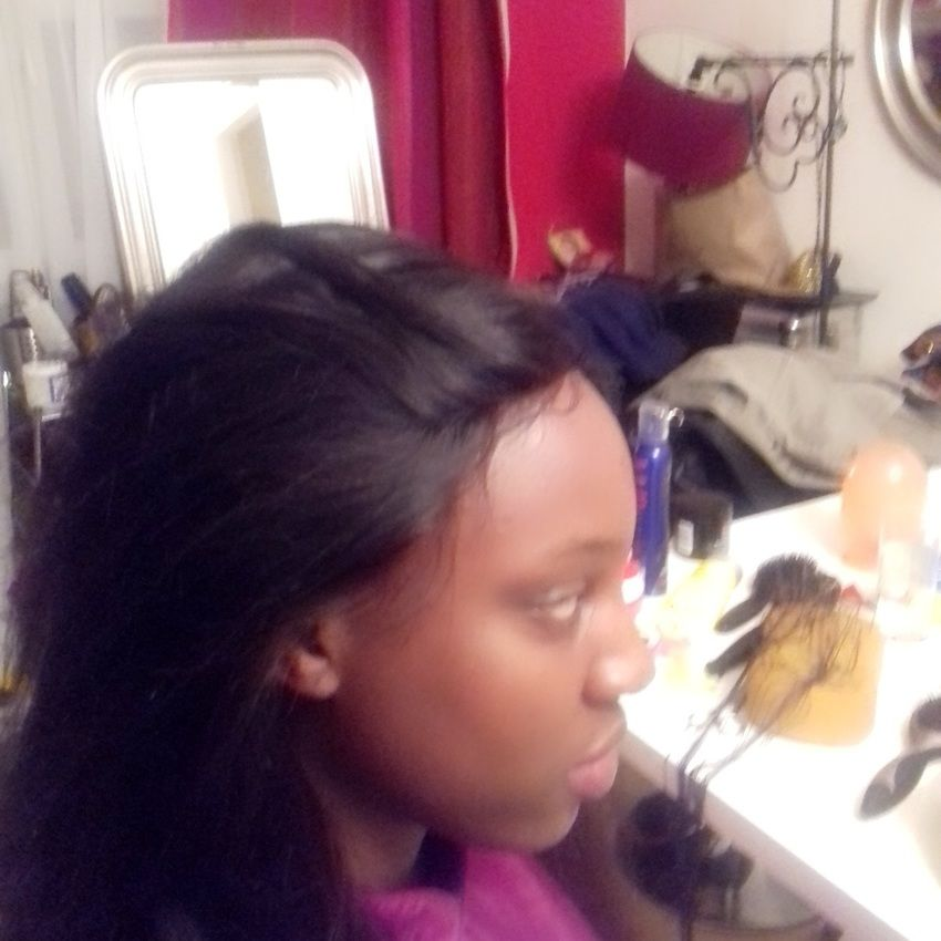 salon de coiffure afro tresse tresses box braids crochet braids vanilles tissages paris 75 77 78 91 92 93 94 95 ILYLAKIE