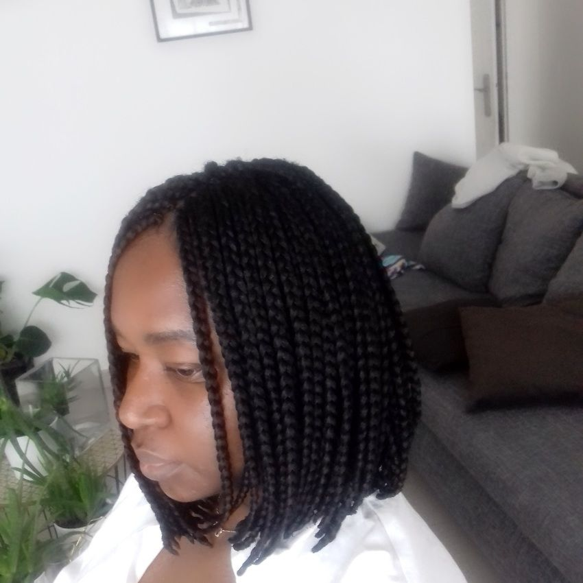 salon de coiffure afro tresse tresses box braids crochet braids vanilles tissages paris 75 77 78 91 92 93 94 95 LIKDEPFY