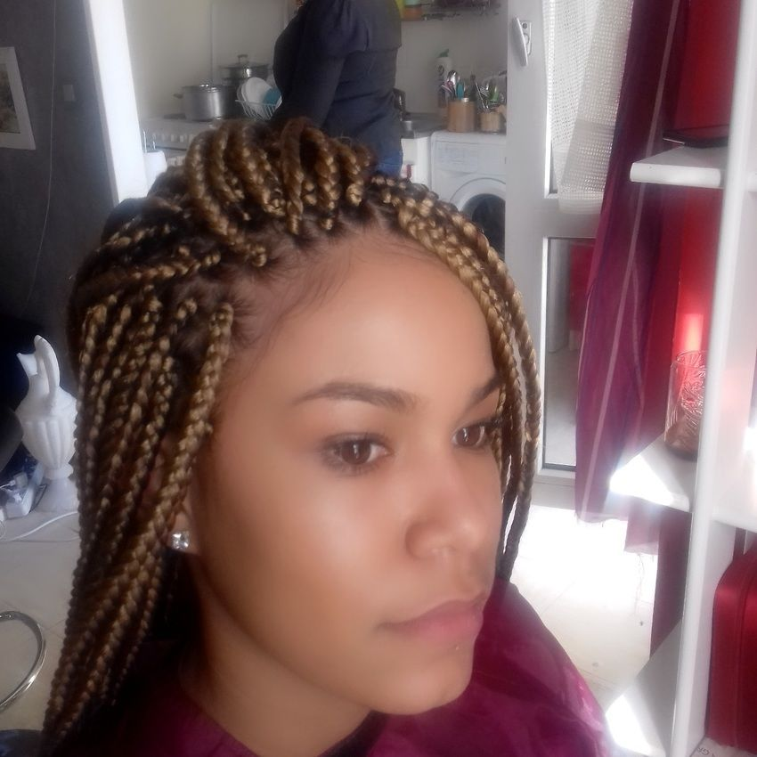 salon de coiffure afro tresse tresses box braids crochet braids vanilles tissages paris 75 77 78 91 92 93 94 95 JHXIDRVL