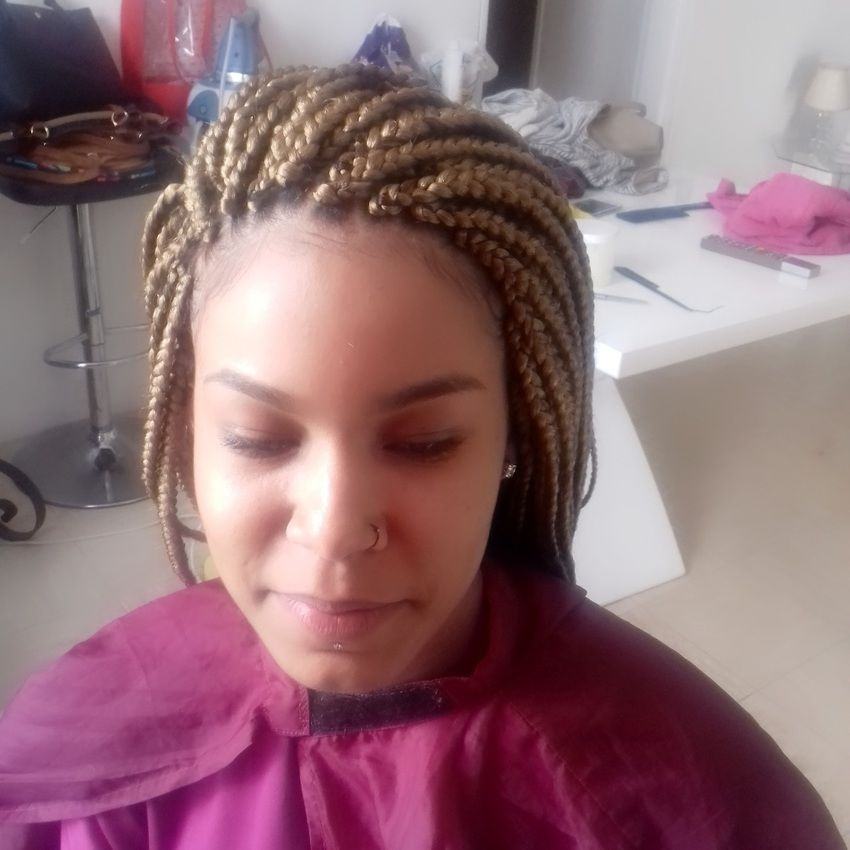salon de coiffure afro tresse tresses box braids crochet braids vanilles tissages paris 75 77 78 91 92 93 94 95 OYZFCJAQ