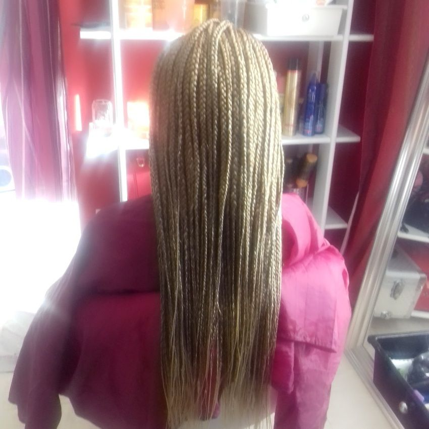 salon de coiffure afro tresse tresses box braids crochet braids vanilles tissages paris 75 77 78 91 92 93 94 95 RCNHKUFZ