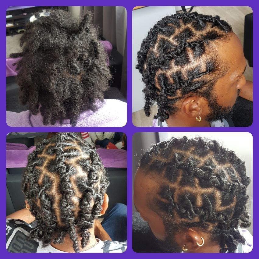salon de coiffure afro tresse tresses box braids crochet braids vanilles tissages paris 75 77 78 91 92 93 94 95 VJHSYRCI