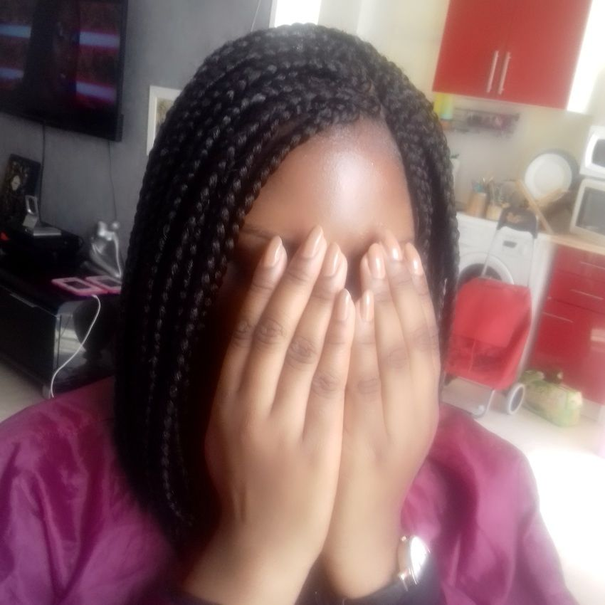salon de coiffure afro tresse tresses box braids crochet braids vanilles tissages paris 75 77 78 91 92 93 94 95 RZHASONX
