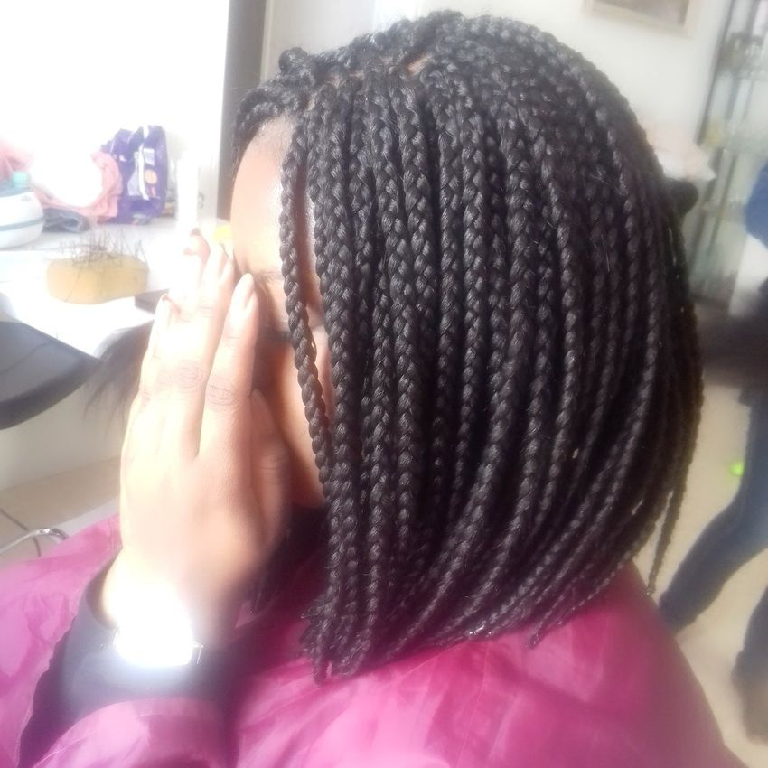 salon de coiffure afro tresse tresses box braids crochet braids vanilles tissages paris 75 77 78 91 92 93 94 95 WTVDAAVW