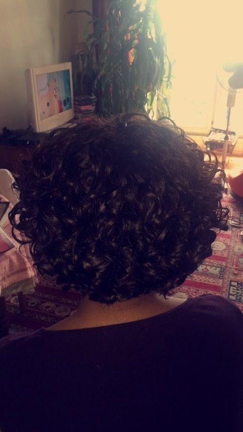 salon de coiffure afro tresse tresses box braids crochet braids vanilles tissages paris 75 77 78 91 92 93 94 95 HHJZGZDJ