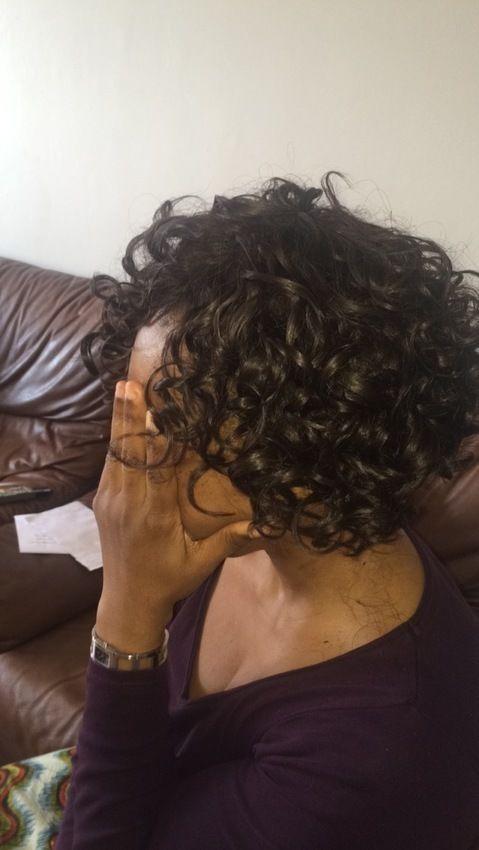 salon de coiffure afro tresse tresses box braids crochet braids vanilles tissages paris 75 77 78 91 92 93 94 95 PUSDCEXD