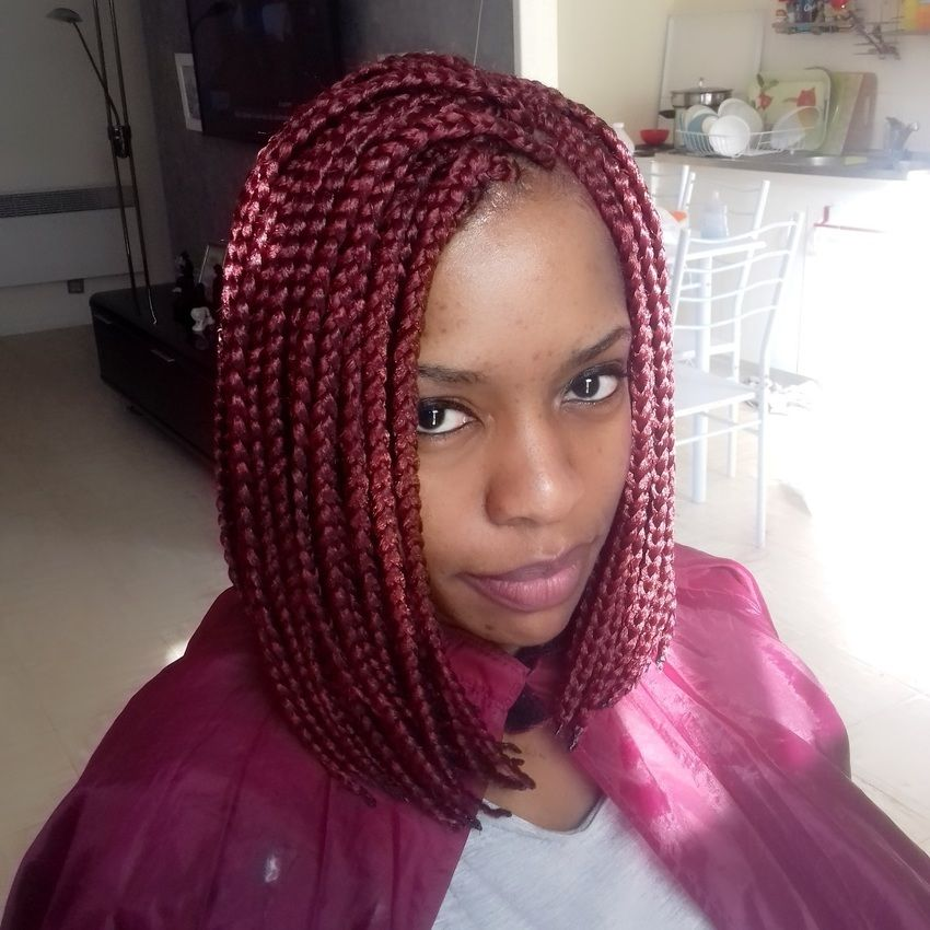 salon de coiffure afro tresse tresses box braids crochet braids vanilles tissages paris 75 77 78 91 92 93 94 95 JPBJQBON