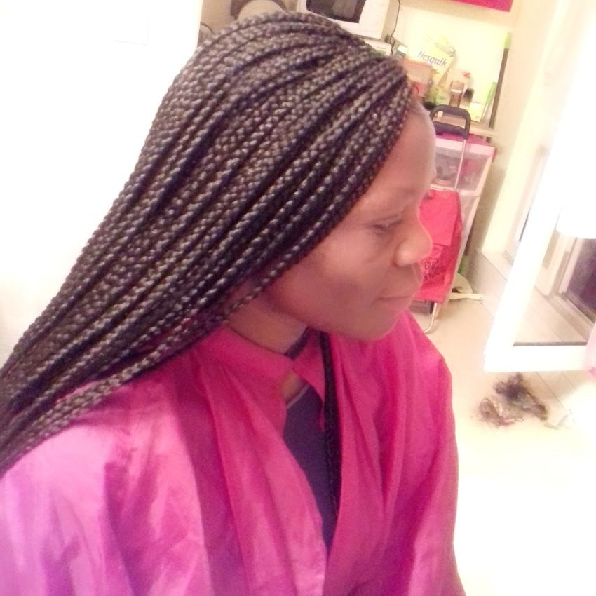 salon de coiffure afro tresse tresses box braids crochet braids vanilles tissages paris 75 77 78 91 92 93 94 95 VXXYVAOK