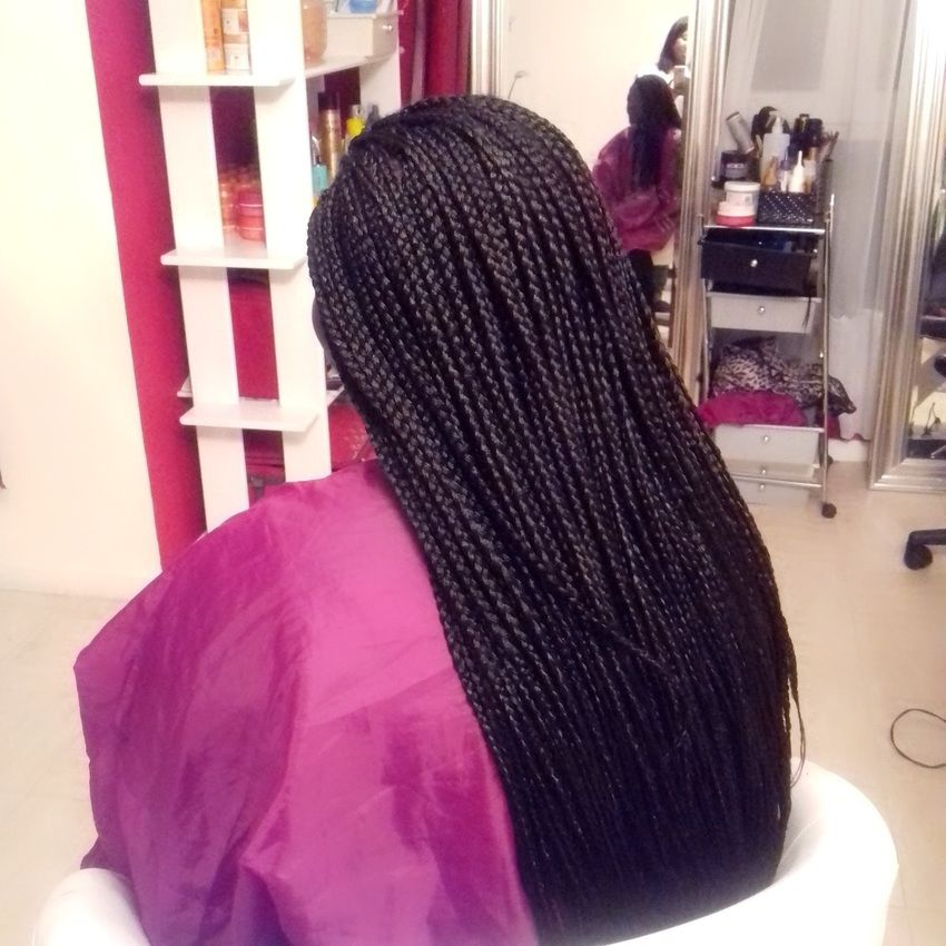 salon de coiffure afro tresse tresses box braids crochet braids vanilles tissages paris 75 77 78 91 92 93 94 95 ZLXWDKRA