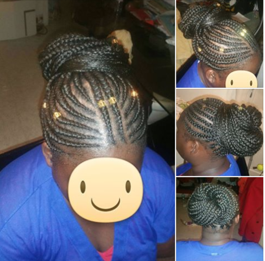 salon de coiffure afro tresse tresses box braids crochet braids vanilles tissages paris 75 77 78 91 92 93 94 95 WRPTXRRZ