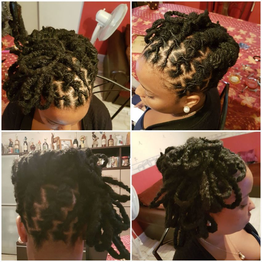 salon de coiffure afro tresse tresses box braids crochet braids vanilles tissages paris 75 77 78 91 92 93 94 95 CJFPOYOV