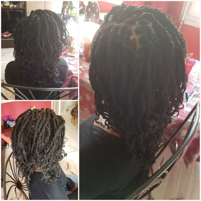 salon de coiffure afro tresse tresses box braids crochet braids vanilles tissages paris 75 77 78 91 92 93 94 95 GZUMJGYO