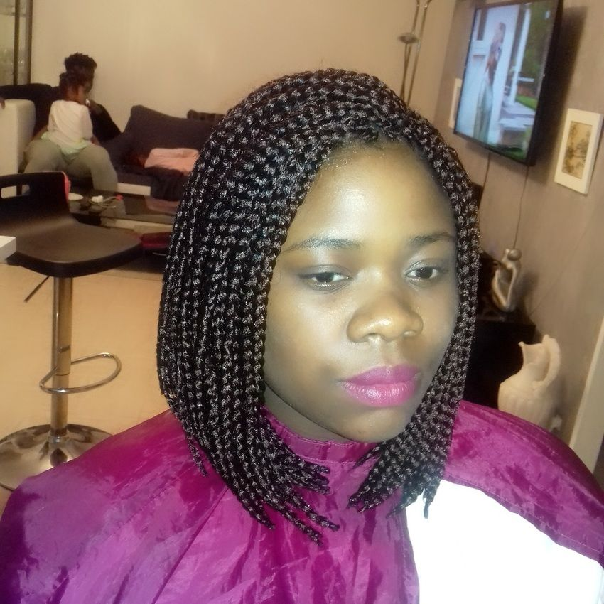 salon de coiffure afro tresse tresses box braids crochet braids vanilles tissages paris 75 77 78 91 92 93 94 95 JARQSLCJ