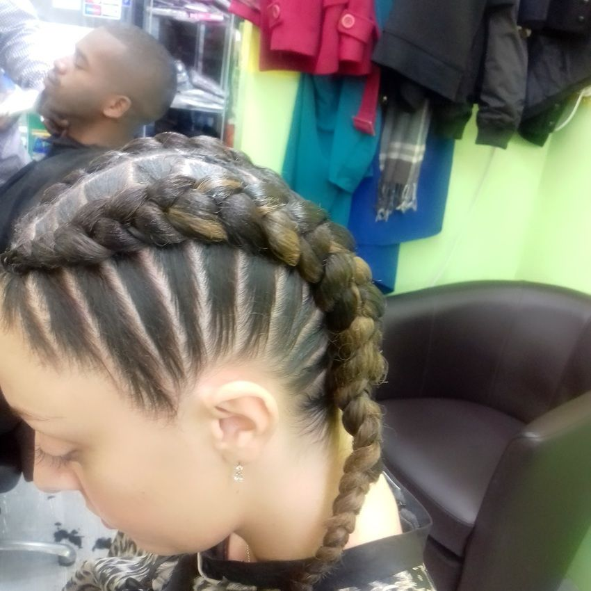 salon de coiffure afro tresse tresses box braids crochet braids vanilles tissages paris 75 77 78 91 92 93 94 95 CSCUNKQL