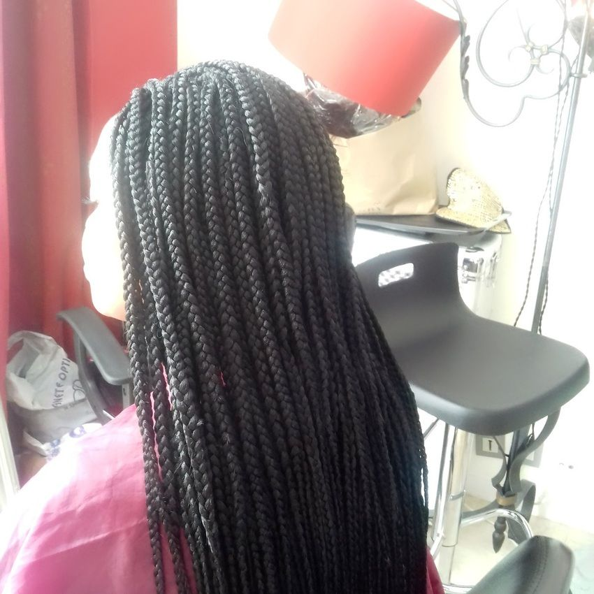 salon de coiffure afro tresse tresses box braids crochet braids vanilles tissages paris 75 77 78 91 92 93 94 95 YGDXVMLN