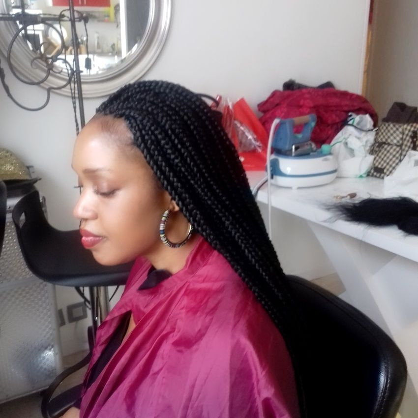 salon de coiffure afro tresse tresses box braids crochet braids vanilles tissages paris 75 77 78 91 92 93 94 95 BVQCDIOT