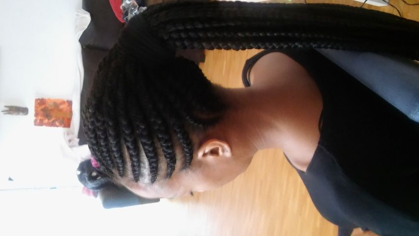 salon de coiffure afro tresse tresses box braids crochet braids vanilles tissages paris 75 77 78 91 92 93 94 95 SHTOZUPL