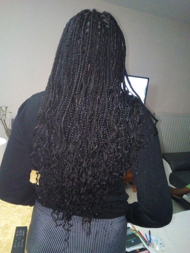 salon de coiffure afro tresse tresses box braids crochet braids vanilles tissages paris 75 77 78 91 92 93 94 95 AWFPFBDB