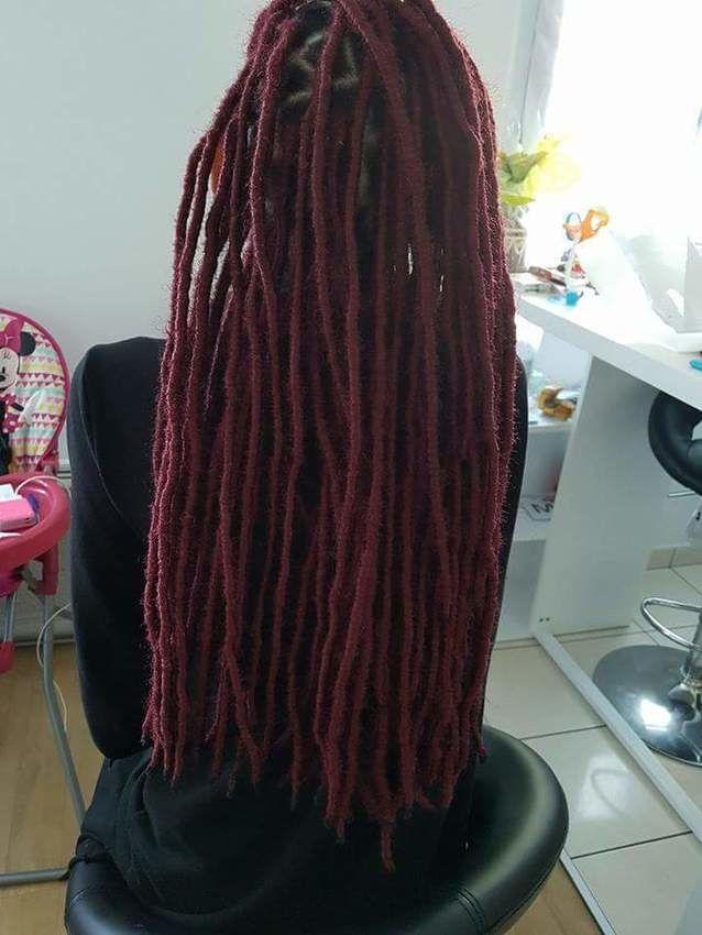 salon de coiffure afro tresse tresses box braids crochet braids vanilles tissages paris 75 77 78 91 92 93 94 95 SZRFYNFZ