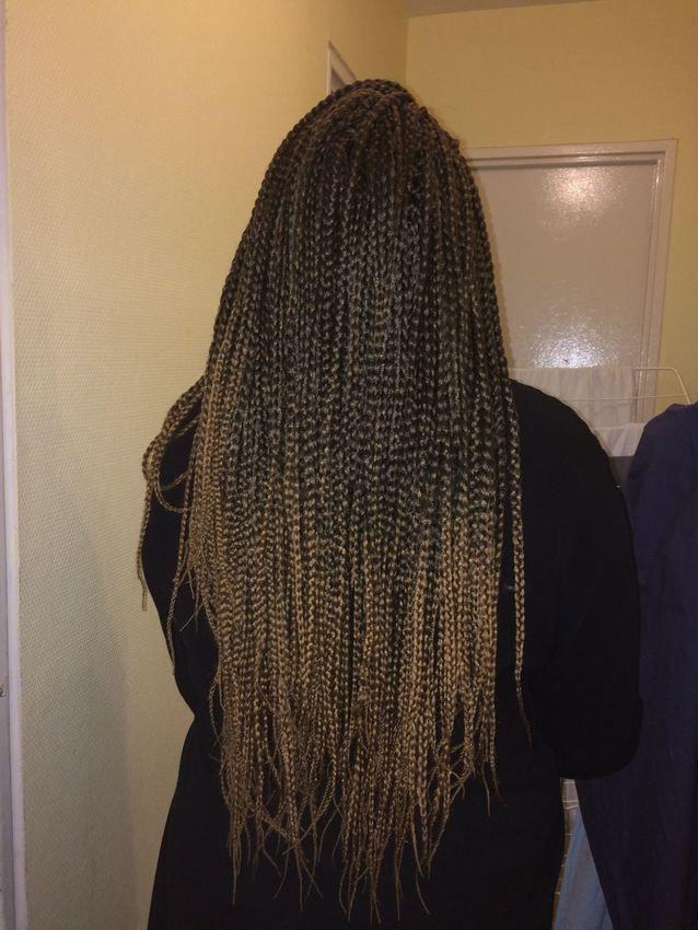 salon de coiffure afro tresse tresses box braids crochet braids vanilles tissages paris 75 77 78 91 92 93 94 95 ADPNGGBU