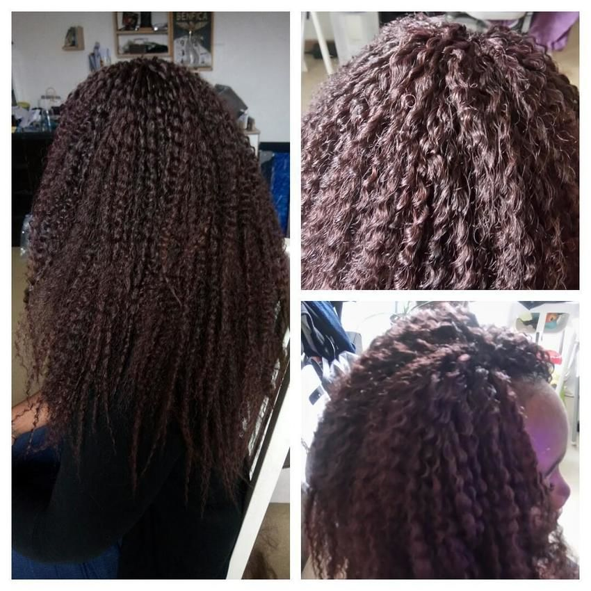 salon de coiffure afro tresse tresses box braids crochet braids vanilles tissages paris 75 77 78 91 92 93 94 95 KPXQCUVU