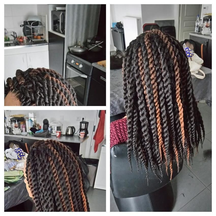 salon de coiffure afro tresse tresses box braids crochet braids vanilles tissages paris 75 77 78 91 92 93 94 95 UMPYFKQS