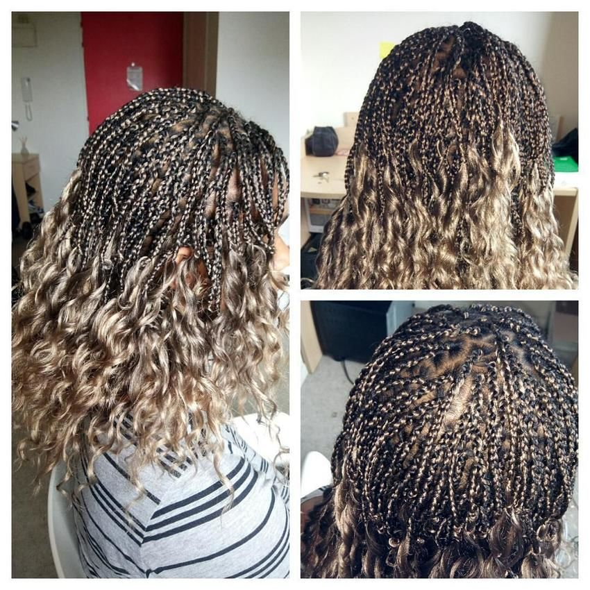 salon de coiffure afro tresse tresses box braids crochet braids vanilles tissages paris 75 77 78 91 92 93 94 95 QDMTNIAF