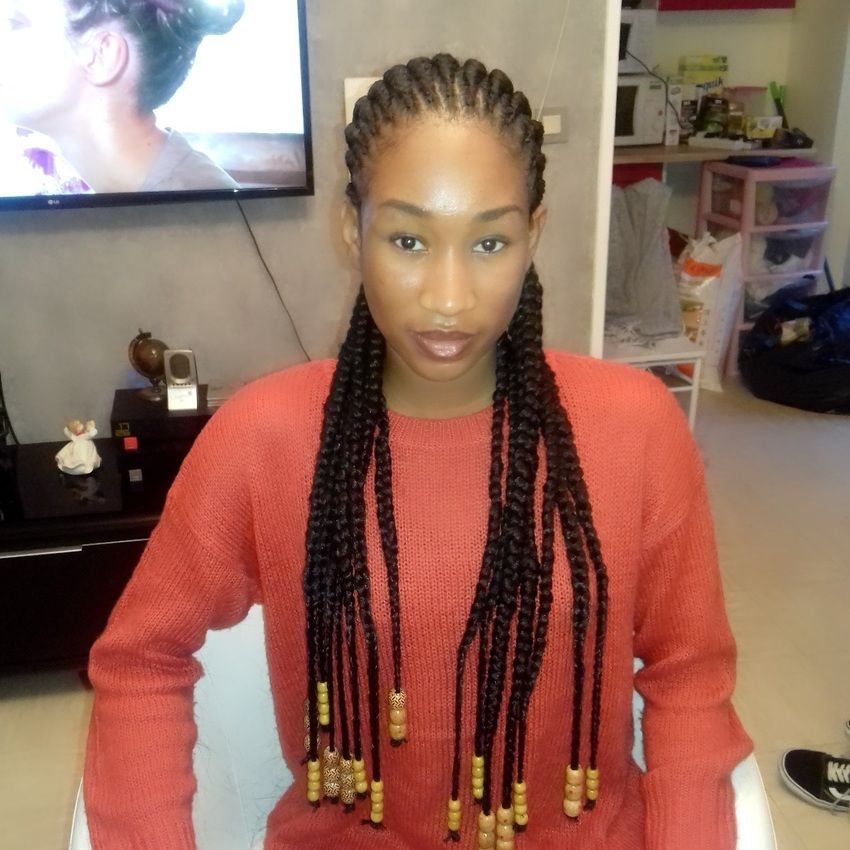 salon de coiffure afro tresse tresses box braids crochet braids vanilles tissages paris 75 77 78 91 92 93 94 95 TKXUXZVG