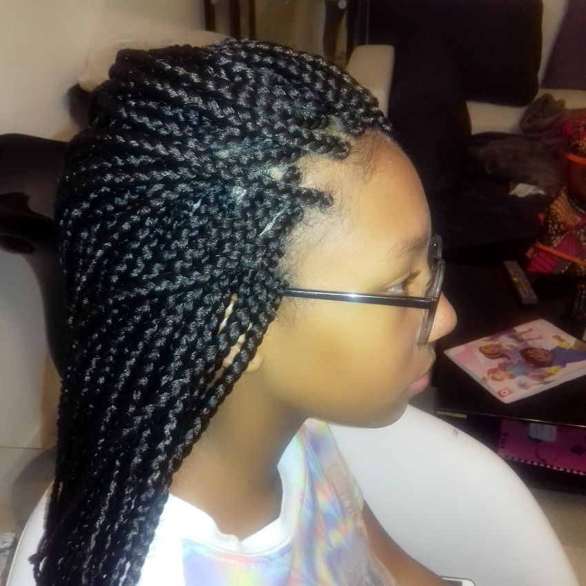 salon de coiffure afro tresse tresses box braids crochet braids vanilles tissages paris 75 77 78 91 92 93 94 95 WVPQUUTR