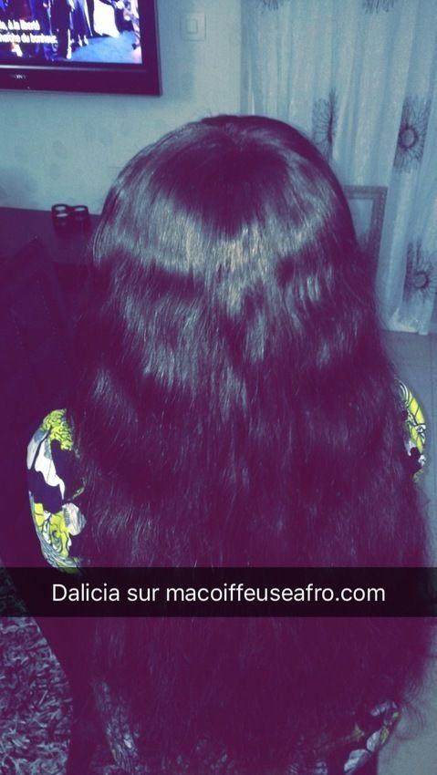 salon de coiffure afro tresse tresses box braids crochet braids vanilles tissages paris 75 77 78 91 92 93 94 95 MUWAISMX