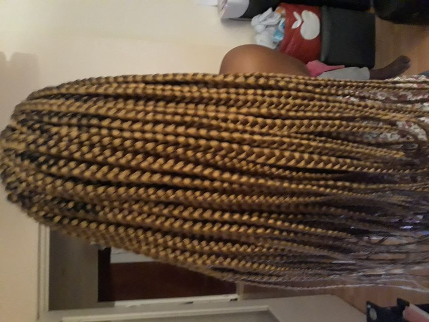 salon de coiffure afro tresse tresses box braids crochet braids vanilles tissages paris 75 77 78 91 92 93 94 95 QGZXLUDA