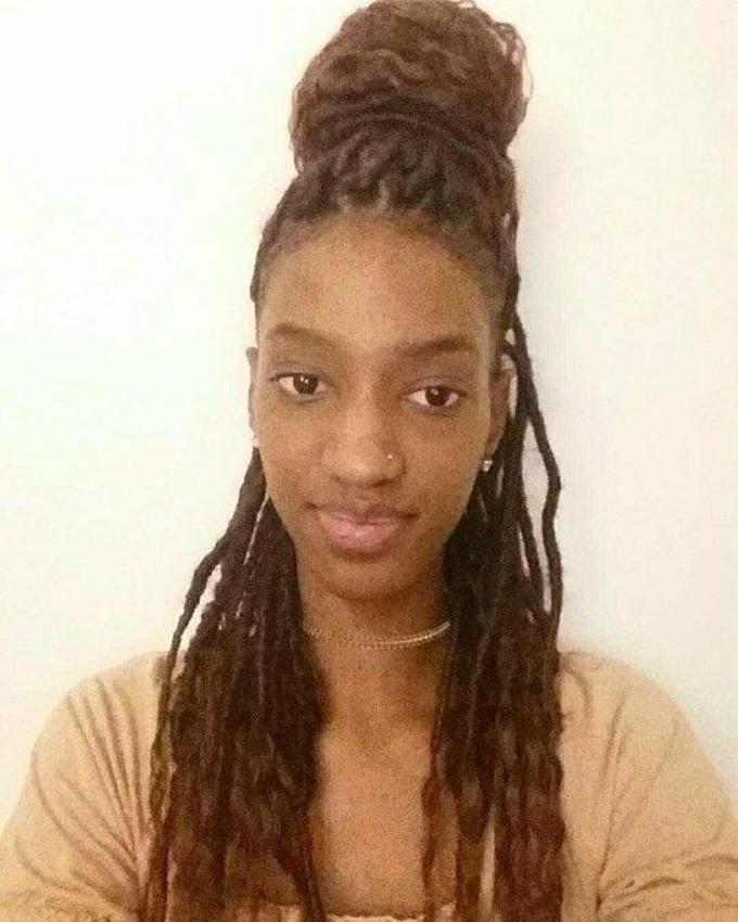 salon de coiffure afro tresse tresses box braids crochet braids vanilles tissages paris 75 77 78 91 92 93 94 95 XIYLNIMV