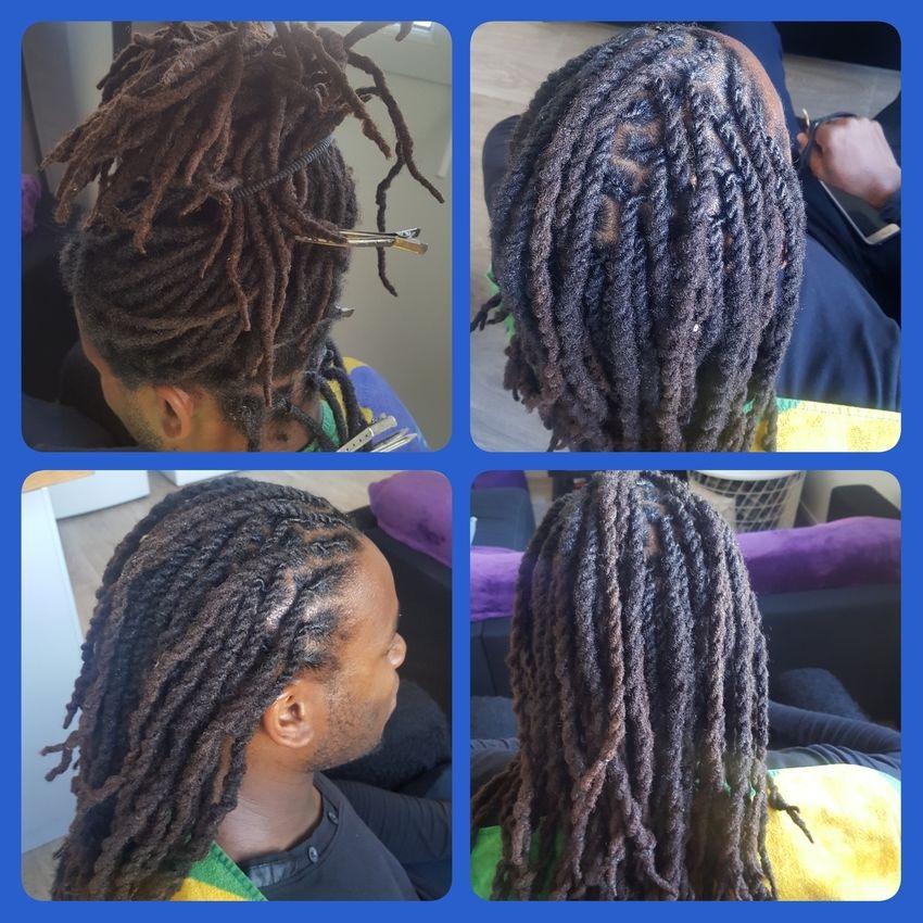 salon de coiffure afro tresse tresses box braids crochet braids vanilles tissages paris 75 77 78 91 92 93 94 95 LDGUDLKL