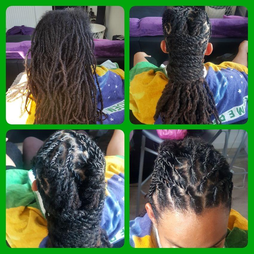 salon de coiffure afro tresse tresses box braids crochet braids vanilles tissages paris 75 77 78 91 92 93 94 95 YUSUODCH
