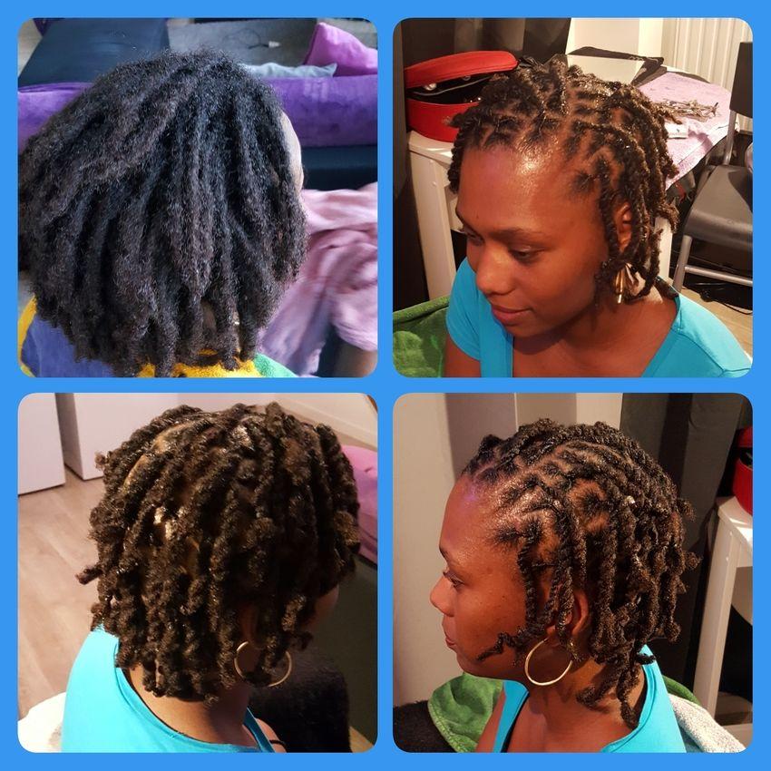 salon de coiffure afro tresse tresses box braids crochet braids vanilles tissages paris 75 77 78 91 92 93 94 95 MPNGIUWE
