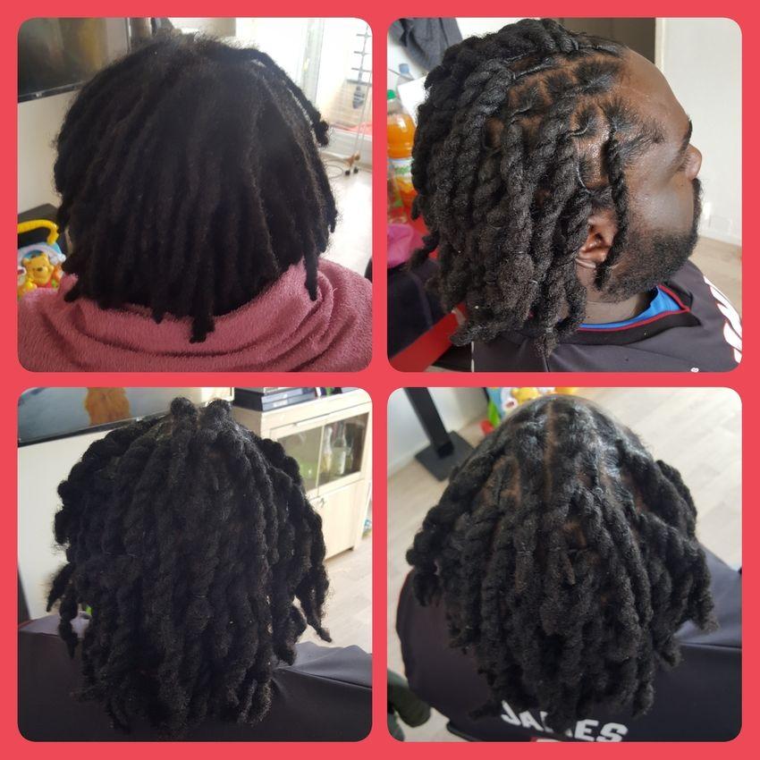 salon de coiffure afro tresse tresses box braids crochet braids vanilles tissages paris 75 77 78 91 92 93 94 95 BGUDWFFH